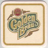 Golden Brau RO 009