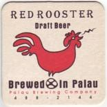 Red Rooster PW 001