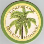 Lousiane Brewhouse VN 009