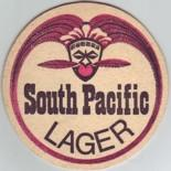 South   Pacific PG 004