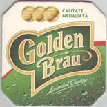 Golden Brau RO 050