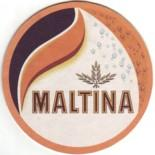 Maltina CD 003