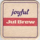 JulBrew GM 002
