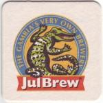 JulBrew GM 001