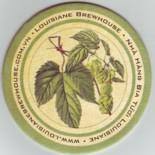 Lousiane Brewhouse VN 015