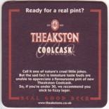 Theakston UK 303