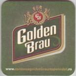 Golden Brau RO 085
