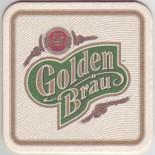 Golden Brau RO 086