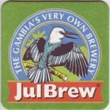 JulBrew GM 003