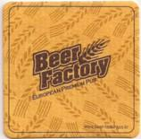 Beer Factory KR 012