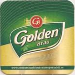 Golden Brau RO 126