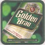 Golden Brau RO 127